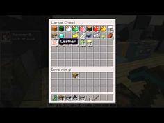 Minecraft: Pixelmon part 3