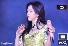 South Korean Girls, Korean Girl Groups, Blackpink Twitter, Tokyo Dome, Blackpink Jisoo, Kim Jennie, Yg Entertainment, Kpop Girls, Concert