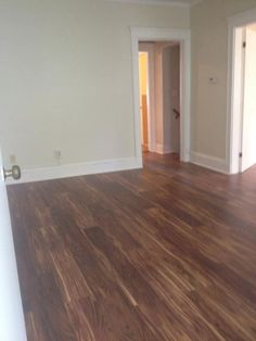 1000 Images About Home Floors On Pinterest Vinyl