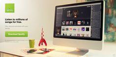 Contemporary Home Office Design Ideas for People with High Mobility: Simple Contemporary Home Office Design Ideas ~ Office Inspiration Design, Workspace Inspiration, Design Ideas, Workspace Design, Home Office Design, Office Designs, Presentation Websites, Desk Arrangements, Web Design