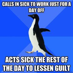 Socially Awkward Penguin @ wicked confections does this sound like anyone we know?