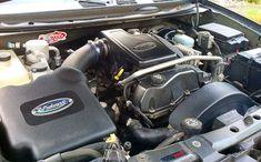 Transmission Cooler, Gmc Envoy, Chevrolet Trailblazer, Corvette, Community, Trucks, Cars, American, Vehicles