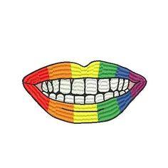 I Oslo Unbranded heier vi på en verden som er fri, åpen og raus. Alle mennesker er unike og har rett til å ta sin plass i samfunnet. Derfor markerer vi i dag starten på Oslo Pride - Norges største og viktigeste feiring av kjærlighet og mangfold🌈 Happy #Pride 🎉 Enamel, Accessories, Vitreous Enamel, Enamels, Tooth Enamel, Glaze, Jewelry Accessories