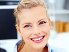 Teeth Whitening or Dental Exam with Cleaning at Smile Quest Dental