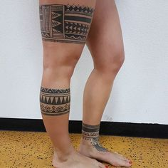 Lower back tattoos new zealand tattoo maori woman, new zealand tattoo ideas ferns, new zealand tattoo tribal, new zealand tattoo designs, new zealand tattoo ideas flower
