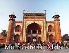 Taj Mahal India Tours offer various types Taj Mahal tour and travel packages for Agra Holidays in India at cheap rates.
