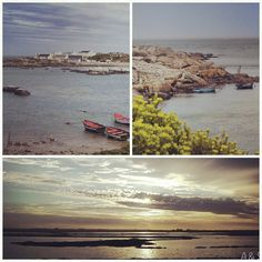 Jacobsbaai at the West Coast Thatched House, Coastal Homes, Outdoor Cooking, Best Memories, Cape Town, West Coast, Good Times, South Africa, Travelling