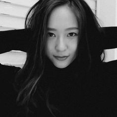 Krystal Fx, Jessica & Krystal, Krystal Jung Fashion, Very Good Girls, Girls Foto, Role Player, Ice Queen, Korean Celebrities, Beautiful Soul