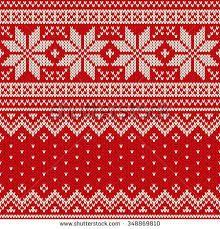 Картинки по запросу shetland knitting chart