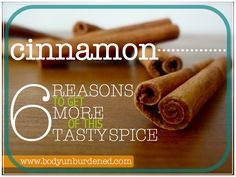 The health benefits of cinnamon. Diet and nutrition. Healthy Facts, Healthy Mind, Healthy Eating, Eating Clean, Health Tips, Health And Wellness, Cinnamon Health Benefits, Matcha Benefits, Food Facts