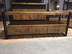 undefined Bench, Storage, Furniture, Home Decor, Purse Storage, Store, Interior Design, Home Interior Design, Desk