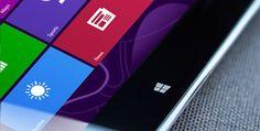 5 major revelations hidden in Microsoft's earnings report