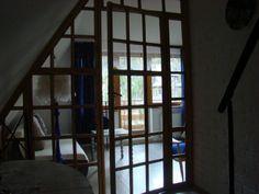 Pensjonat Willa 5 Dolin - apartamenty Zakopane