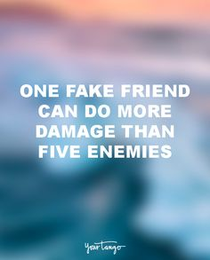 89 Best Ex Best Friend Quotes Images Thoughts Proverbs Quotes