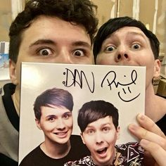 I NEED I NEED I NEED I NEED I NEED I NEED BUT I JUST GOT A SIGNED POSTER AND I OWE MY MOM MONEY FOR THAT NO WAY I'LL BE GETTING THIS