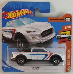 2-Tuff - 28-2019 Chevrolet Chevelle, Chevy Impala, Chevrolet Silverado, 2005 Ford Mustang, Jaguar Xj220, Aston Martin Dbs, Corvette C7, Ford Torino, Nissan Skyline Gt