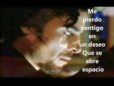 ▶ CHAYANNE - ME PIERDO CONTIGO - YouTube