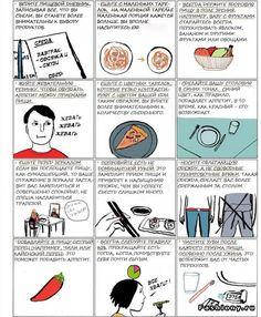 Как убрать живот и бока за 1 день минус 10 сантиметров