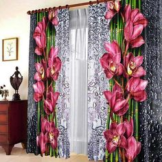 Living Room Decor Curtains, Kitchen Window Curtains, Tab Curtains, Double Curtains, Printed Curtains, Home Curtains, Kids Curtains, Hanging Curtains, Bathroom Curtains