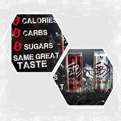 http:www.morgansnature.flp.com  FAB X Forever #Active #Boost™ #Energy #Drink provides a #natural #healthy alternative including #vitamins, #aminoacids, and #electrolytes without the #calories, #sugar or #carbs! It provides both immediate & long term energy!  Can be consumers by #diabetics  Why not visit my website ( link at top of post) to find out more or to buy from any location #worldwide!!!