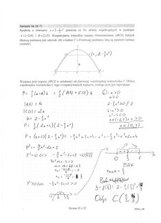 Math Lessons, Study, Tech, Math Equations, Education, School, Ideas, Studying, Technology