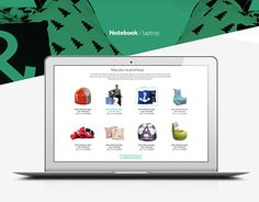 "Check out new work on my @Behance portfolio: ""Responsive e-commerce"" http://on.be.net/1Gl5IPi"