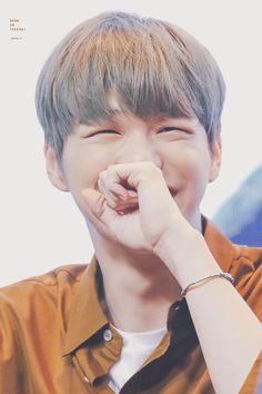 Daniel K, China, Kpop Boy, Twitter, Idol, Korean, Fire, Friends, Boys