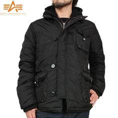 http://store.shopping.yahoo.co.jp/waiper/alpha-usa-cobbs-2-bk.html