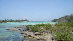 Akumal Beach (Mexico): Top Tips Before You Go - TripAdvisor
