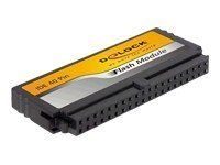 IDE Flash Modul Vertical - Solid-State-Disk - 2 GB by Delock. $66.50