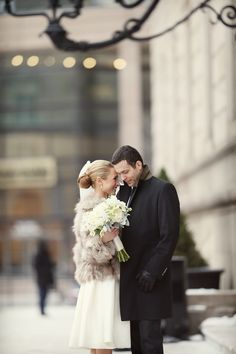 Photography : Alison Conklin Photography