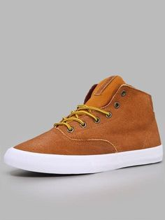 Buty Nike Mogan Mid 2 OMS Gold Suede Gold Classic Brown