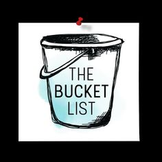 Fotka - Fotky Google Bucket, Canning, Signs, Google, Shop Signs, Home Canning, Buckets, Aquarius, Sign