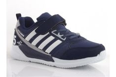 Adidasy dziecięce. - DZIECIĘCE Adidas Sneakers, Shoes, Fashion, Moda, Zapatos, Shoes Outlet, Fashion Styles, Shoe, Footwear