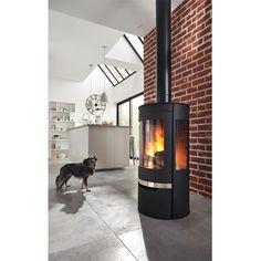 syst me unique 3 en 1 avec le po le bois st v 30 http. Black Bedroom Furniture Sets. Home Design Ideas