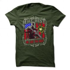 Mess with the best, die like the rest - USA version 2 - #shirt #hoodies for men. CHECK PRICE => https://www.sunfrog.com/Outdoor/Mess-with-the-best-die-like-the-rest--USA-version-2-Forest-Guys.html?id=60505