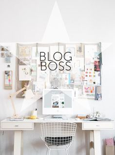 Happy Interior Blog Recommends: Blog Boss - http://www.weddingstylez.com/other-ideas/happy-interior-blog-recommends-blog-boss.html