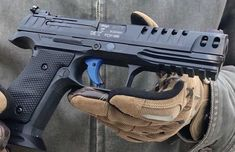 35 Best Industry News: Outdoor, firearms, and tactical