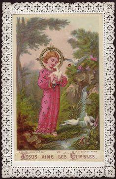 holy card site:picasaweb.google.com - Buscar con Google