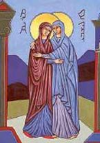 "Workshop of ""The Maronite Archbishopric of Cyprus""  e-mail: icons@darsader.com - Beirut, Lebanon"