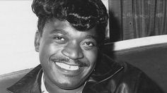 RIP - Percy Sledge - When a Man Loves a Woman (1966). He told it like it is.