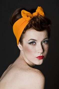 DIANA IONESCU// MAKE-UP ARTIST — Decades of Beauty - mOyO for Bourjois beauty photo shoot, published in UNICA magazine nov 2011