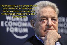 Leaked Memos Show Soros Responsible For Social Media Censorship (Video)
