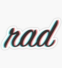Lana Del Rey stickers featuring millions of original designs created by independent artists. Surf Stickers, Guitar Stickers, Aesthetic Grunge, Glossier Stickers, Cute Quotes, Lululemon Logo, Sticker Design, Surfing, Logos