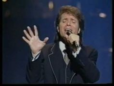 Cliff Richard, Softly As a Leave You - YouTube