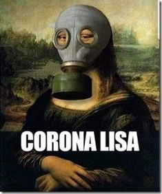 The most popular Coronavirus is so viral that it inspired millions of meme lovers to create best memes on the disease. Whether Corona will kill you or not don't know, but these memes will definit Crazy Funny Memes, Stupid Memes, Funny Relatable Memes, Haha Funny, Funny Jokes, Funny Stuff, Funny Drunk, Drunk Texts, 9gag Funny