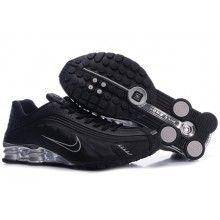 outlet store c36a0 715bc Buy Men's Nike Shox Shoes Black/Brilliant Silver New Release DcRjE from  Reliable Men's Nike Shox Shoes Black/Brilliant Silver New Release DcRjE  suppliers.