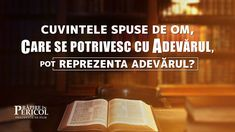 #Filmul_Evangheliei #Evanghelie #Dumnezeu #Împărăţia #creștinism #Iisus #biserică #salvare Words, Movies, Horse
