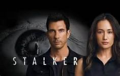 Stalker (CBS-October 1, 2014) premieres @10pm. An American drama TV series about detectives who investigate stalking incidents – including voyeurism, cyber harassment, and romantic fixation – for the Threat Assessment Unit of the LAPD. Creator/Executive Producer: Kevin Williamson. Stars: Maggie Q, Dylan McDermott, Victor Rasuk, and Marianna Klaveno.