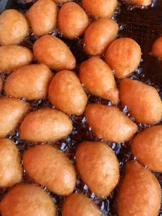 We are back Portarlington Bellarine Bayside Holiday Parks Lots of loukoumades tonight, so get in early ...... free serve of loukoumades to the first person to deliver a Greek coffee.... metrio please www.honeydee.con.au #loukoumades #greekdonuts